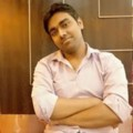Go to the profile of Nitin Sharma