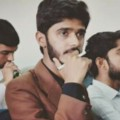 Go to the profile of Subhan Malik