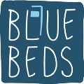 Go to the profile of Blue Beds