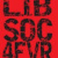 Go to the profile of Libsoc Blogs