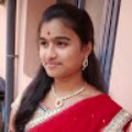 Go to the profile of lavanya katika