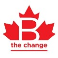 Go to the profile of BCorpCanada