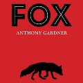Go to the profile of Anthony Gardner