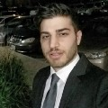Go to the profile of Ali Farmani