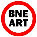 Go to the profile of BRISBANE ART