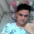 Go to the profile of Gabriel Oliveira