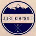 Go to the profile of Kieran T