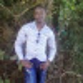 Go to the profile of Sammy Kariuki
