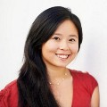 Go to the profile of Lisa Huang
