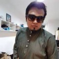 Go to the profile of Azzuwan Aziz