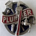 Go to the profile of Best Plumbers UK