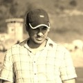 Go to the profile of Srikar Doddi