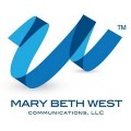 Go to the profile of MBWCommunications