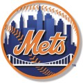 Meet the Mets