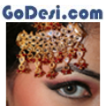 Go to the profile of GoDesi