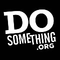 Go to the profile of DoSomething Editors