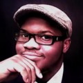 Go to the profile of Torrence Mays