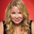 Go to the profile of Julie Plec