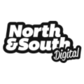 Go to the profile of North&South Digital