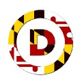 Go to the profile of MD Democratic Party