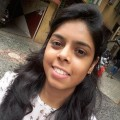 Go to the profile of Sweta Sharma