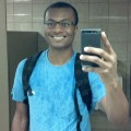 Go to the profile of Tevin Manuel