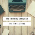 Go to the profile of Timothy Stafford
