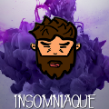 Go to the profile of Insomniaque