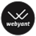 Go to the profile of Webyant