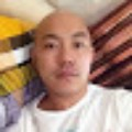 Go to the profile of Honby Kurniawan