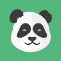 Go to the profile of PandaSuite