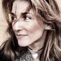Go to the profile of Gordana Biernat