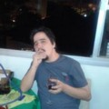 Go to the profile of Gustavo Martins