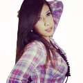 Go to the profile of Silvia Rodriguez