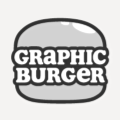 Go to the profile of GraphicBurger