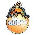 Go to the profile of eGold