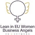 Go to the profile of Lean In EU-WBAs