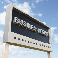 Go to the profile of Business First