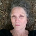 Go to the profile of Deborah Winstead-Berry