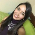 Go to the profile of Antonieta Alejandra