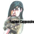 Go to the profile of Fashion Cappuccino