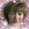 Go to the profile of Virginia Knapp Brunache