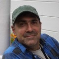 Go to the profile of david tuller