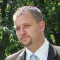 Go to the profile of Piotr Pawlak