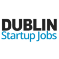 Go to the profile of Dublin Startup Jobs
