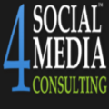 Go to the profile of Social Media Mgmt.