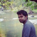 Go to the profile of Suhail J