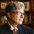 Go to the profile of Deepak Chopra