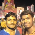 Go to the profile of Madhusudan Singh Deo