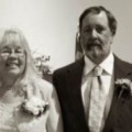 Go to the profile of Karen N Gary Herrington